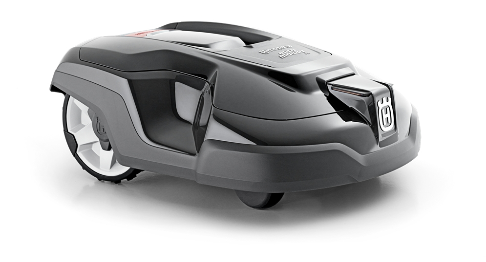 Kosiarka Automower® AM310